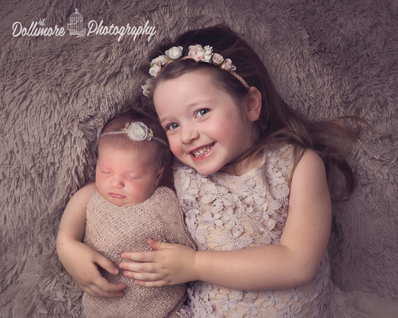 baby-family-photographer-Chester.jpg