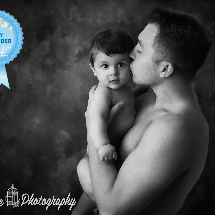 father_and_son_photography