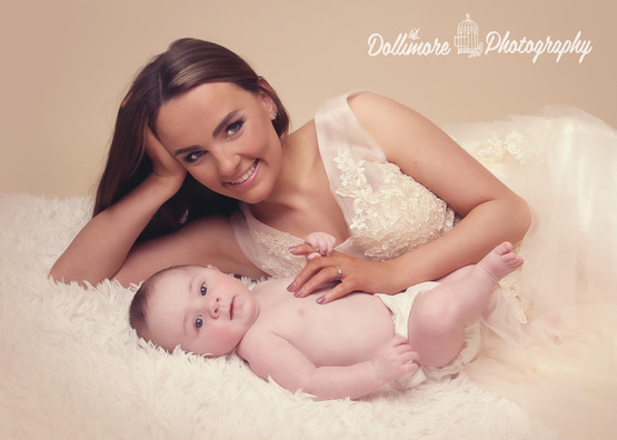 dollimore-photography-newborn-baby-chest
