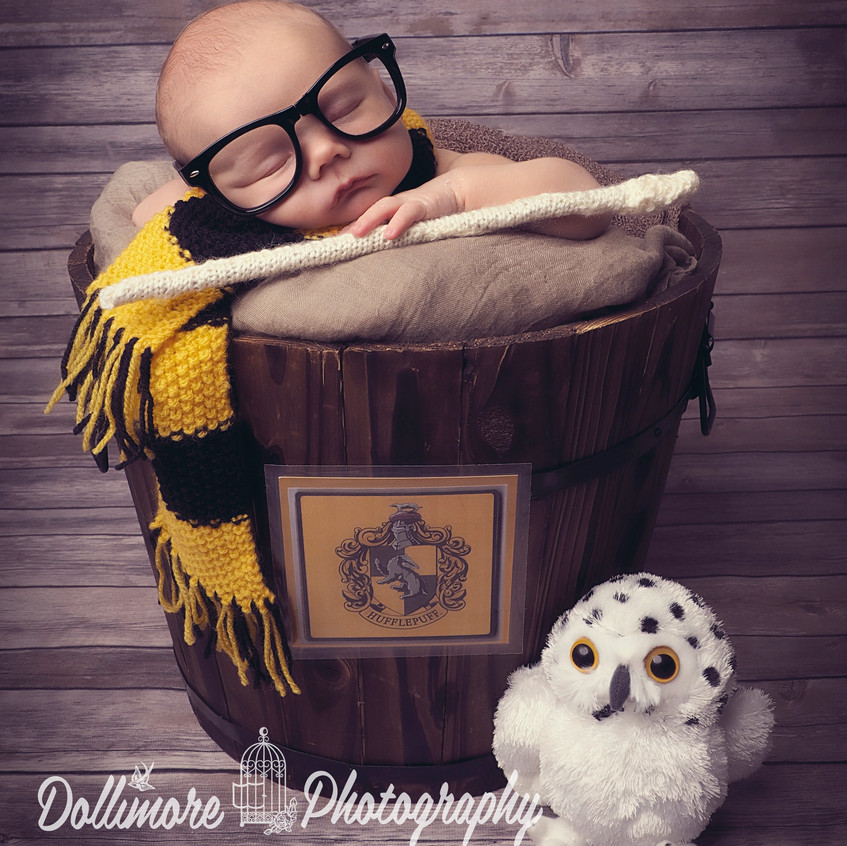 dollimore-photography_baby_harry_potter_