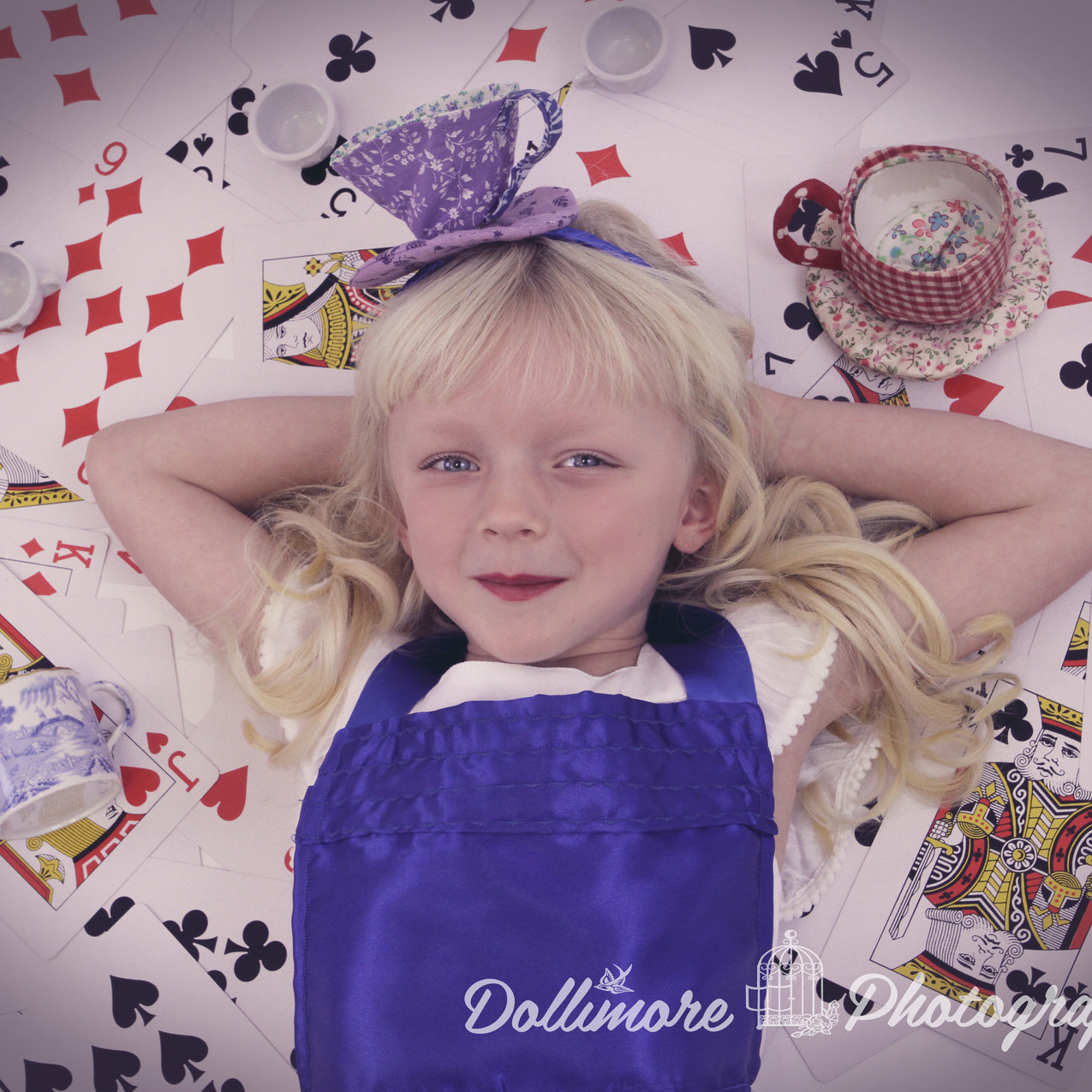 dollimore-photography-baby-alice-chester