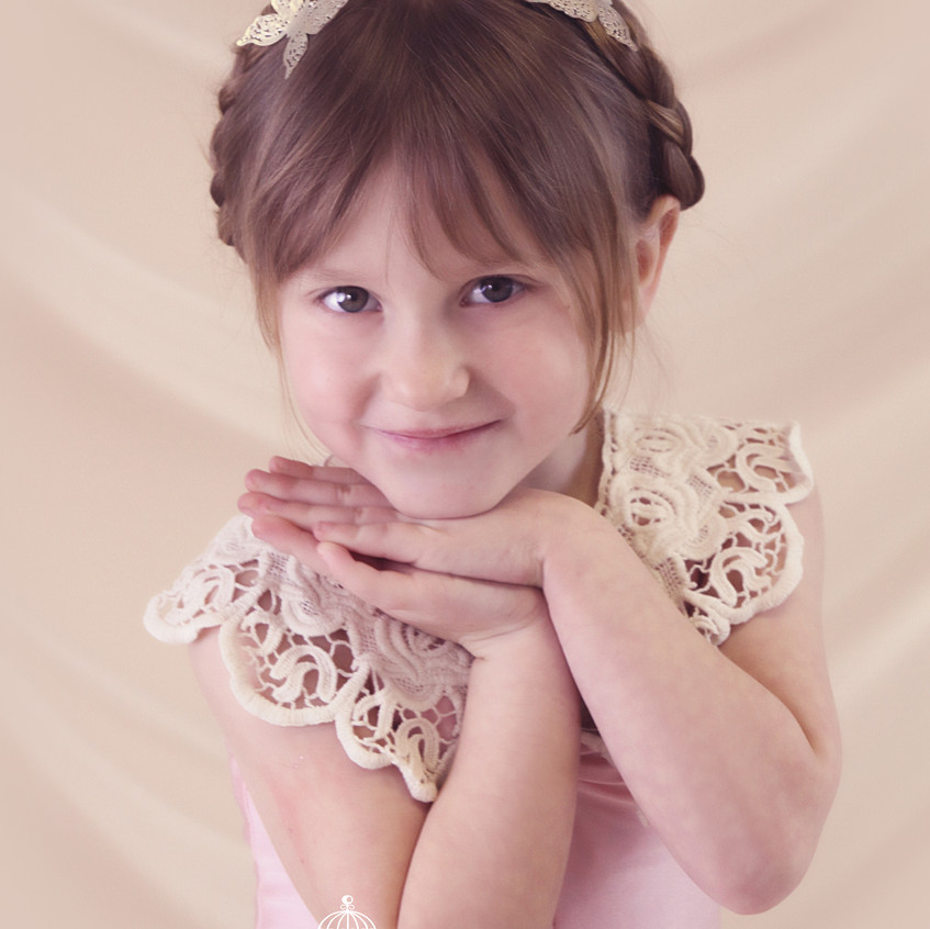 dollimore-photography-ballet-baby-chester