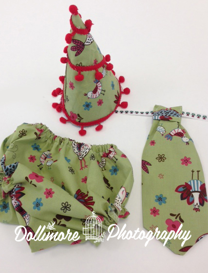dollimore-photography-baby-outfits-chester