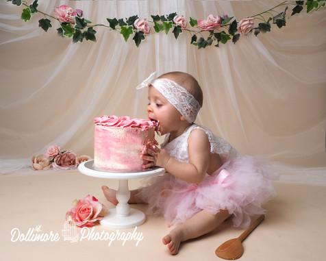 baby-girl-cake-smash-Chester.jpg