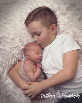 brothers-photography-Chester.jpg