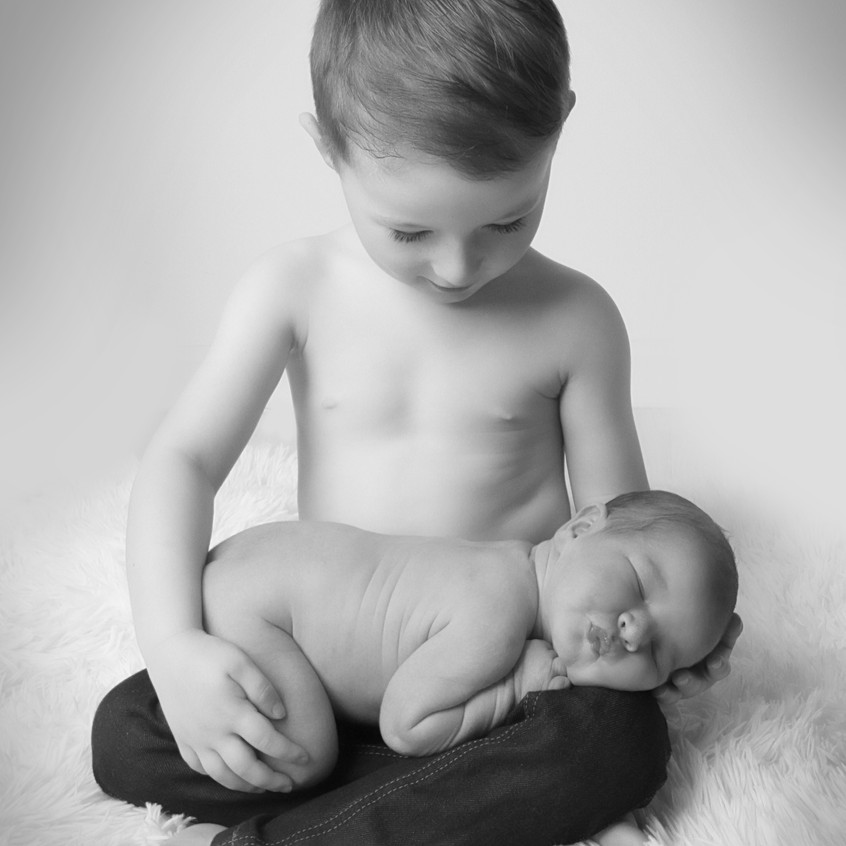 dollimore-baby-photography-chester