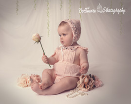 baby-styled-portraits-Chester.jpg