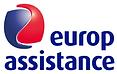 europ-assistance-02.png