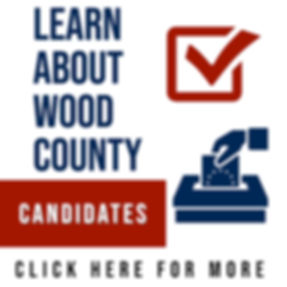 Wood County Candidates.jpg