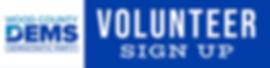 Google Form Volunteers Copy.jpg