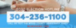 hotline phone v2.jpg