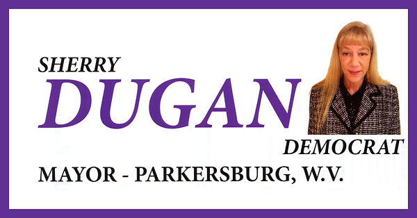 Sherry Dugan Logo with pic.jpg
