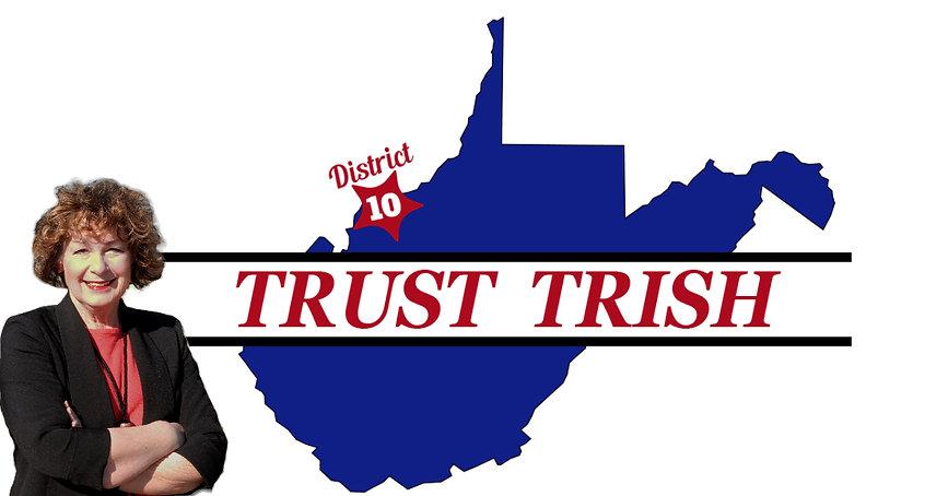 Trish Logo White.jpg