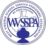 WVSSPA.jpg