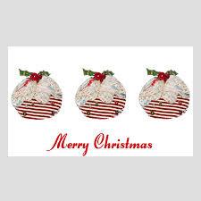 A Pudding for Christmas