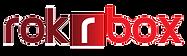 RKR_Logo.png