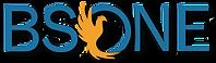 LogoPNG_edited.png