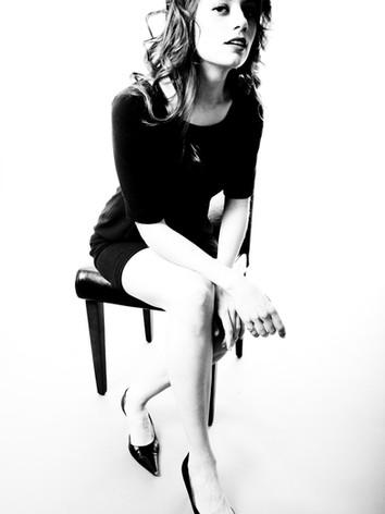 Danielle Rohr