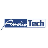 AudioTech_logo.jpg