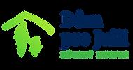hospic_logo_RGB.png