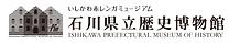 Logotype_Vari_2.png