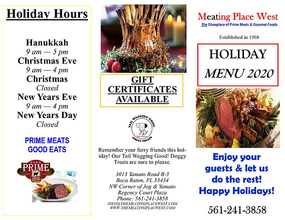 xmas holiday menu 2020 web.jpg
