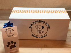 doggy treat boxes 1.jpg