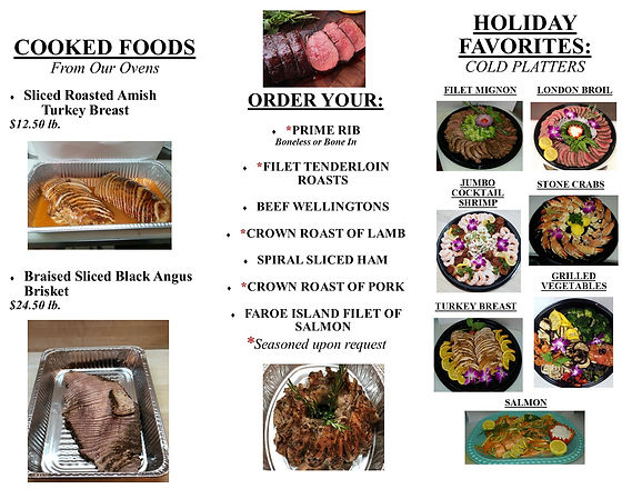 xmas holiday menu 2020 web 2.jpg
