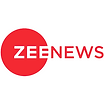 Zee_news_edited.png