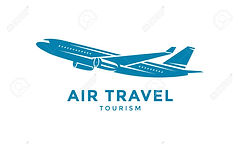 91087111-flying-airplane-logo-or-emblem-travel-icon-vector-illustration.jpg