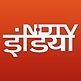 NDTV-India.png