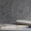 Thumbnail: Tabla de piedra para Pan