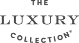 the-luxury-collection-logo-066CB4B9DA-se