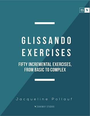Glissando Exercises