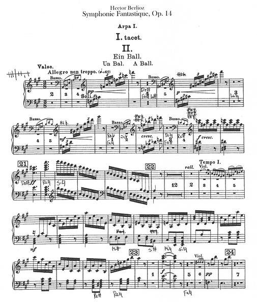 Berlioz.png