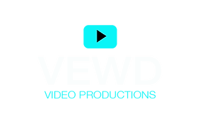 VEWD logo transparent smaller.png