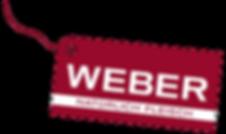 Logo Fleischerei Weber