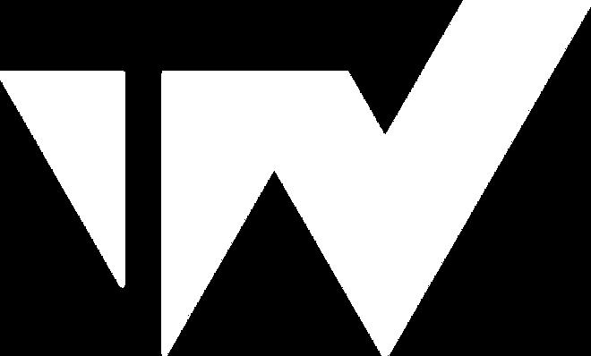 20-0002_Weber_Immobilien_Logo_Wasserzeic