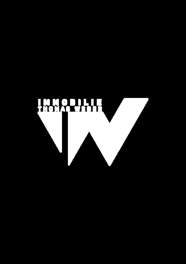 20-0002_Weber_Immobilien_Logo_weiss.png