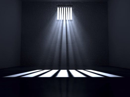 The Costs of Confinement: Ordered and Asked.