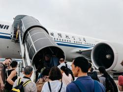 airbus-aircraft-airplane-2763394