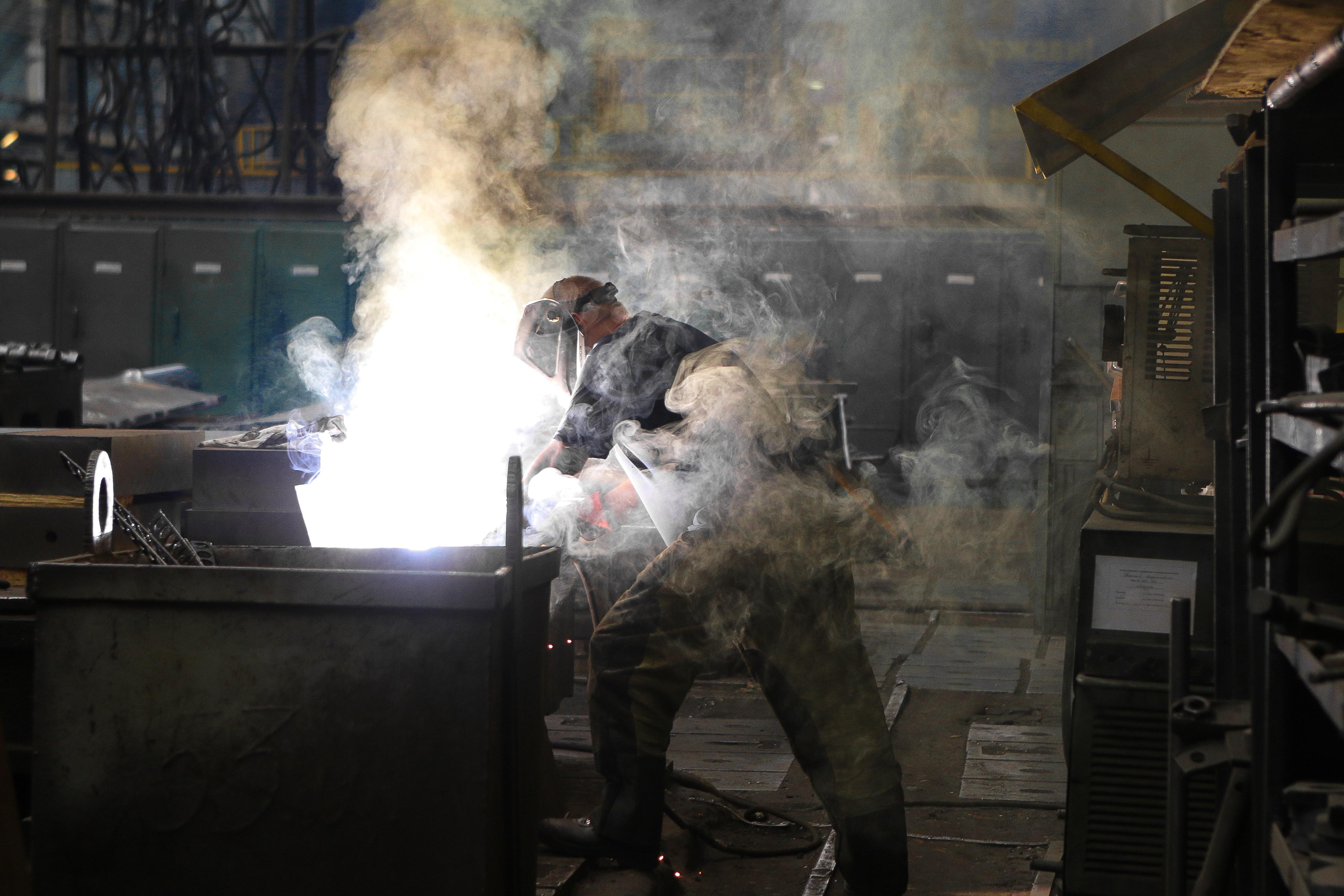 danger-factory-heat-2760344
