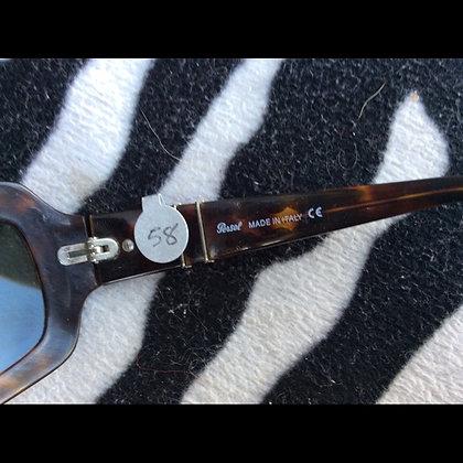 Persol Italian Sun glasses
