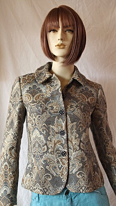 Jacket in a size 2 petite