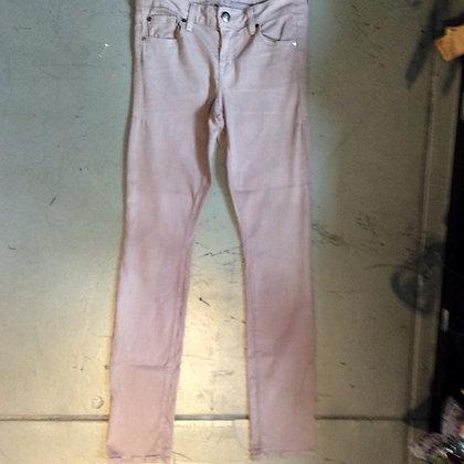 Level 99 Khaki pants