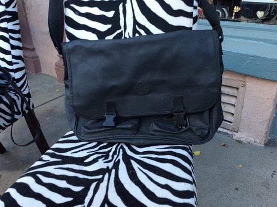 Strong Durable Laptop Bag
