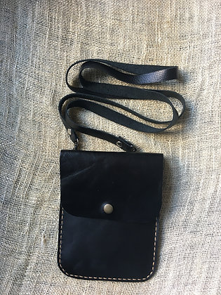 Small bag great for traveling