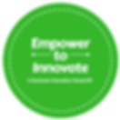 [Original size] Empower to innovate (3).