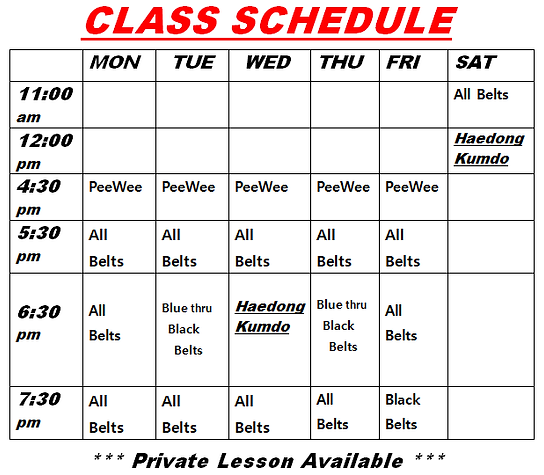 May 2021 Class Schedule Jpeg222.png