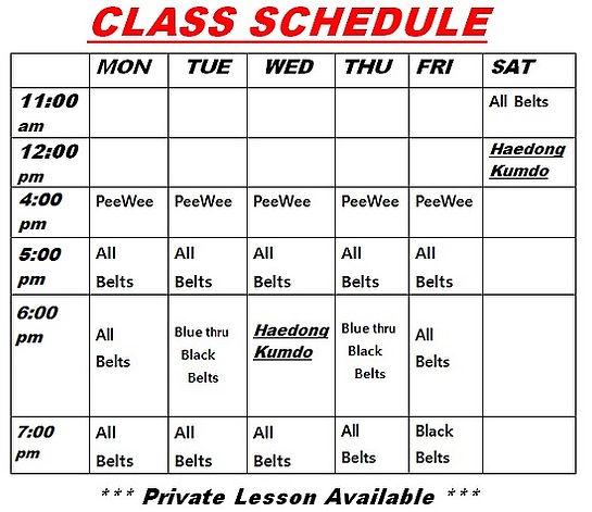 September Class Schedule (1).jpg